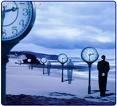 images le temps.jpg