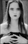 amelie nothomb.jpg