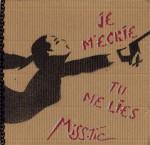 je_m_ecris_tu_me_lies.jpg