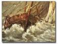 bateau ivre.jpg