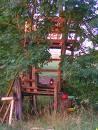 cabane ds arbre.jpg