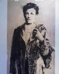 Rimbaud2.jpg