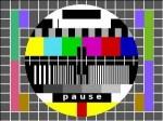 pause-.jpg